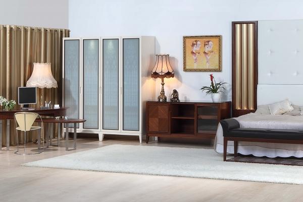 baldai-furniture-photo-fotoprojektai-photostudio1F9D81A4-094F-8A8E-EEF4-92DD08FB402F.jpg