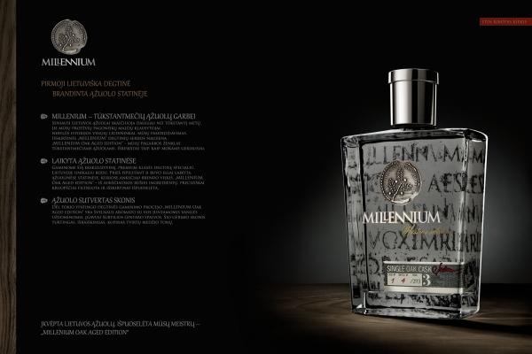 millenium-vodka-pack-shot-ipakavimas-reklamine-foto-fotoprojektai261F855D-1D49-60B1-5966-7B788160182C.jpg