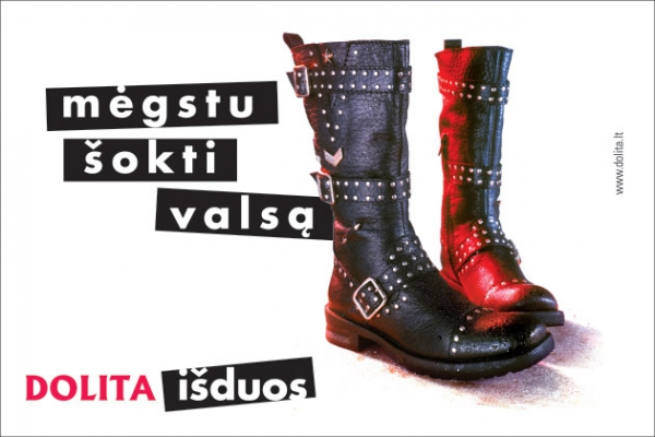 photostudio-fotoprojektai-advert-photo-dolita-boots68325007-39FB-4852-B3F9-6C0EE96403D1.jpg