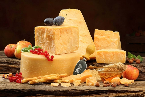 food-cheese-photo-studio-fotoprojektaiB1191828-6AE2-F6B0-EA10-08CD5B6F309A.jpg