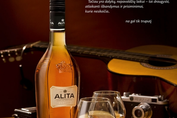 alita-brendis-ivaizdis-natiurmortas-fotostudija-fotoprojektaiB7C7AE65-D9E0-F836-A151-E0959F8BFC79.jpg