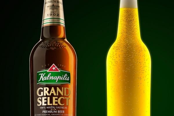 grand-select-alus-beer-kalnapilis-beer-photo-fotoprojektai4B55FA47-C7B8-125A-6B31-006336823197.jpg