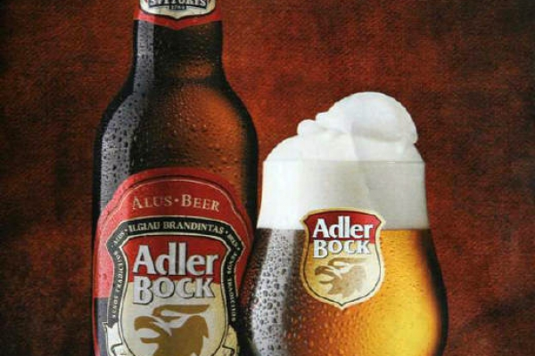 photo-studio-fotoprojektai-adler-bock-beer926AC5AF-0652-43BD-B5DD-AA06A67430DA.jpg
