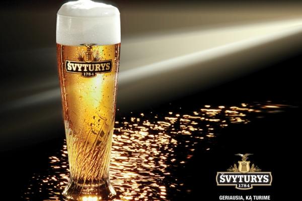 photo-studio-fotoprojektai-svyturys-beer-client-brand-sellers-ddb-vilniusCB7CC9C2-7B4A-4F5B-857D-795C5F688C48.jpg