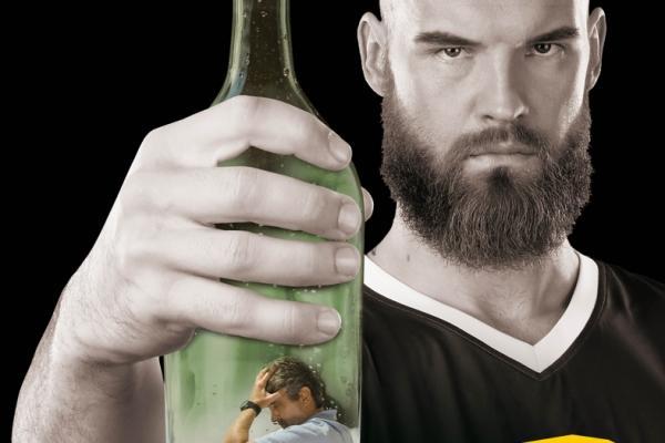 alkoholioprevencija-kavaliauskas-fotoprojektai-fotostudijaD3685C99-7E69-3597-823B-D6F0F9395491.jpg