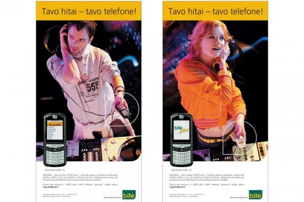 photo-studio-fototprojektai-client-astos-dizainas-mccann-erickson0A3B043A-16A4-46C3-82A5-7E903B22F3D2.jpg